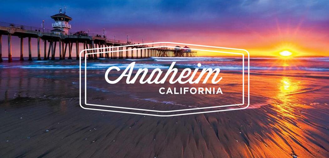 anaheim-CA