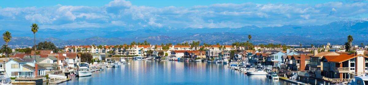 oxnard-california