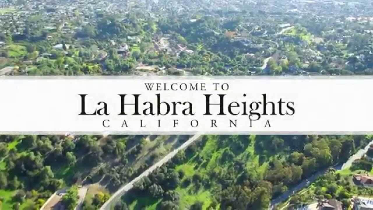 la-habra-heights