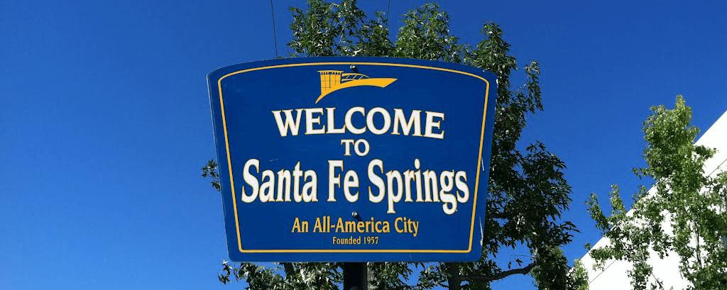 santa-fe-springs