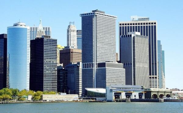 Staten Island Newyork